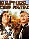 Batailles de chef Pontiac
