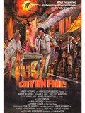 Cité en feu