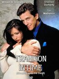 Trahison intime