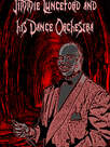 Jimmie Lunceford and His Dance Orchestra