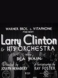 Larry Clinton & His Orchestra with Bea Wain