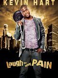 Kevin Hart : Laugh at My Pain