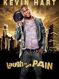 Kevin Hart : Laugh at My Pain