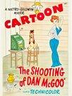 Le meurtre de Dan McGoo