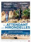 En Attendant Les Hirondelles