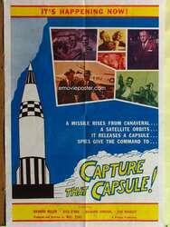 Capture That Capsule