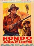 Hondo & Les Apaches