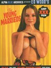 Ed Wood's The Young Marrieds