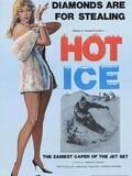 Hot Ice