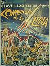 Conquistador De La Luna