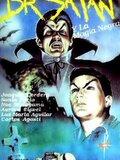 Dr. Satán y La Magia Negra