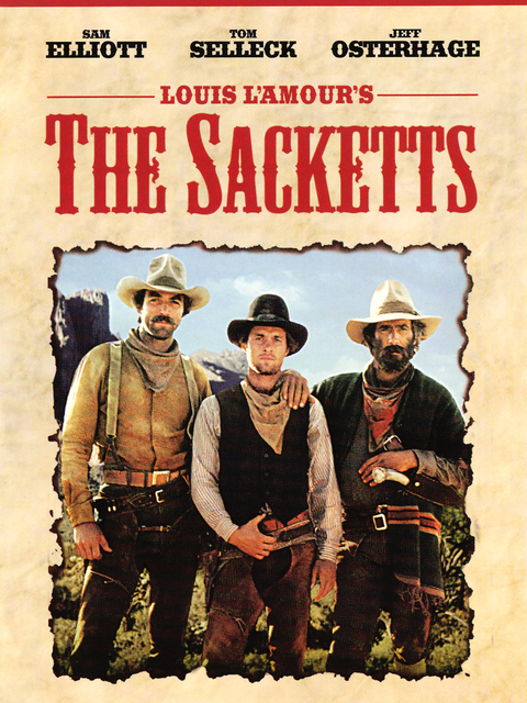 The Sacketts
