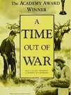 A Time Out of War