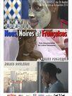 Nous, Noires et Françaises