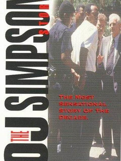 The O.J. Simpson Story