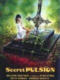 Secret pulsion