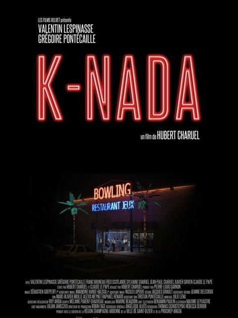 K-Nada