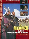 La Vengeance De Siegfried 2