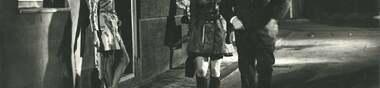 Ernst Hofbauer, une lente glissade vers le film de cul !