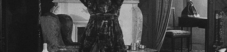 Sorties ciné de la semaine du 10 novembre 1919