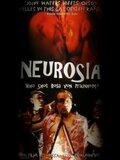 Neurosia: Fifty Years of Perversity
