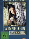 The Return of Winnetou