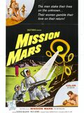 Mission Mars