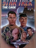 Star Trek: The Cage