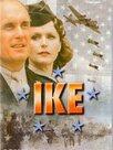Ike, l'épopée d'un héros