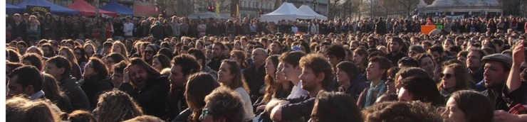 Cannes 2017 - Sélection ACID