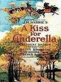 A Kiss for Cinderella