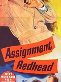 Assignment Redhead