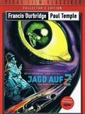 Paul Temple's Triumph