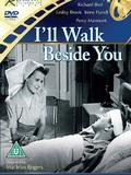 I'll Walk Beside You