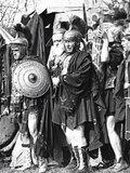 Julius Caesar, an Historical Tragedy