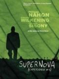 Supernova [expérience #1]