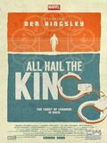 Marvel One-Shot : Longue vie au roi