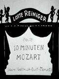 Zehn Minuten Mozart