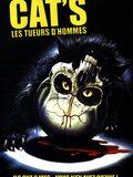 Cat's : Les tueurs d'hommes