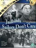 Sailors Don't Care