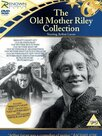 Old Mother Riley, MP
