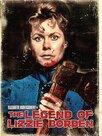 The Legend of Lizzie Borden