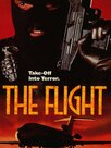 The Taking of Flight 847: The Uli Derickson Story