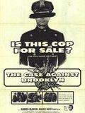 Police vendue à Brooklyn