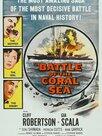 Bataille de la mer de Corail