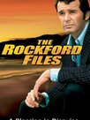 The Rockford Files: A Blessing in Disguise