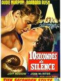 Dix Secondes de Silence