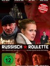 Russisch Roulette