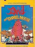 The Devil and Daniel Mouse