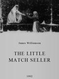 The Little Match Seller